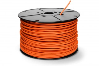 Professional Boundary Wire 5.5mm,300m